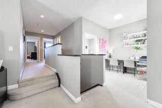 Photo 21: 1012 SECORD Promenade in Edmonton: Zone 58 House for sale : MLS®# E4224978