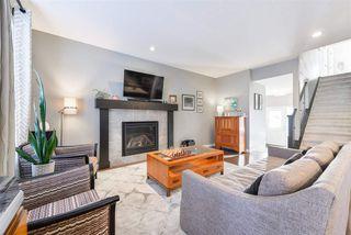 Photo 7: 1012 SECORD Promenade in Edmonton: Zone 58 House for sale : MLS®# E4224978