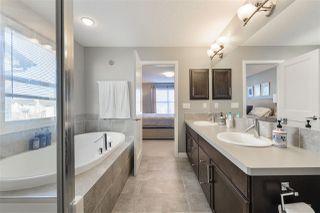 Photo 26: 1012 SECORD Promenade in Edmonton: Zone 58 House for sale : MLS®# E4224978