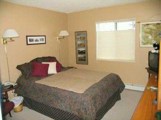 Photo 6:  in CALGARY: Arbour Lake Condo for sale (Calgary)  : MLS®# C3173373