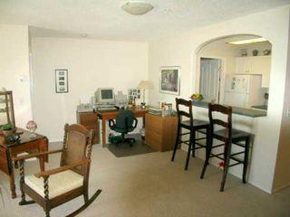 Photo 7:  in CALGARY: Arbour Lake Condo for sale (Calgary)  : MLS®# C3173373