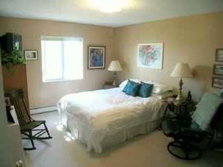 Photo 5:  in CALGARY: Arbour Lake Condo for sale (Calgary)  : MLS®# C3173373