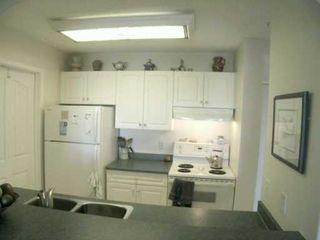 Photo 3:  in CALGARY: Arbour Lake Condo for sale (Calgary)  : MLS®# C3173373