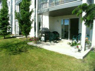 Photo 8:  in CALGARY: Arbour Lake Condo for sale (Calgary)  : MLS®# C3173373