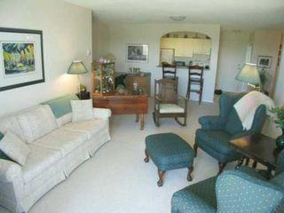 Photo 2:  in CALGARY: Arbour Lake Condo for sale (Calgary)  : MLS®# C3173373
