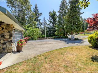Photo 23: 8629 Bourne Terr in NORTH SAANICH: NS Dean Park House for sale (North Saanich)  : MLS®# 823945