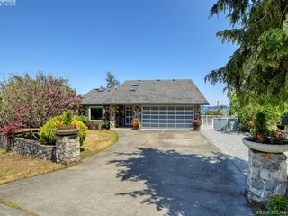 Photo 24: 8629 Bourne Terr in NORTH SAANICH: NS Dean Park House for sale (North Saanich)  : MLS®# 823945