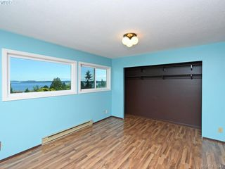 Photo 9: 8629 Bourne Terr in NORTH SAANICH: NS Dean Park House for sale (North Saanich)  : MLS®# 823945