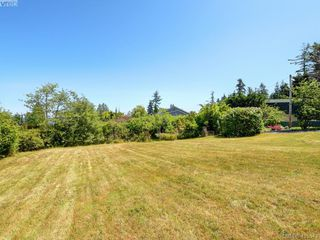 Photo 20: 8629 Bourne Terr in NORTH SAANICH: NS Dean Park House for sale (North Saanich)  : MLS®# 823945