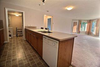 Photo 12: 222 530 HOOKE Road in Edmonton: Zone 35 Condo for sale : MLS®# E4172555