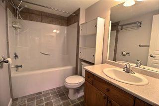 Photo 9: 222 530 HOOKE Road in Edmonton: Zone 35 Condo for sale : MLS®# E4172555