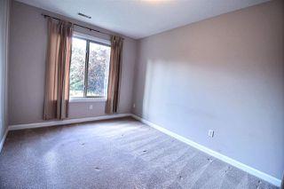 Photo 10: 222 530 HOOKE Road in Edmonton: Zone 35 Condo for sale : MLS®# E4172555
