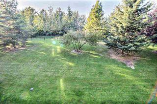 Photo 15: 222 530 HOOKE Road in Edmonton: Zone 35 Condo for sale : MLS®# E4172555