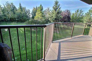 Photo 14: 222 530 HOOKE Road in Edmonton: Zone 35 Condo for sale : MLS®# E4172555