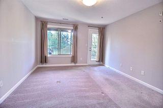 Photo 7: 222 530 HOOKE Road in Edmonton: Zone 35 Condo for sale : MLS®# E4172555