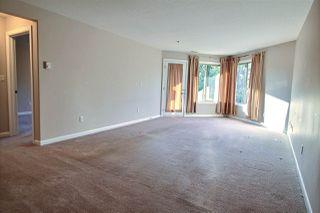 Photo 6: 222 530 HOOKE Road in Edmonton: Zone 35 Condo for sale : MLS®# E4172555