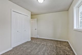 Photo 16: 15836 88 Street in Edmonton: Zone 28 House for sale : MLS®# E4173399