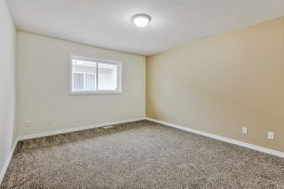 Photo 17: 15836 88 Street in Edmonton: Zone 28 House for sale : MLS®# E4173399