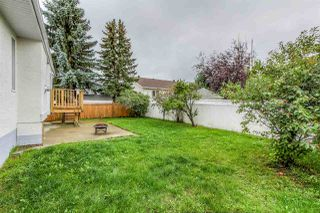 Photo 30: 15836 88 Street in Edmonton: Zone 28 House for sale : MLS®# E4173399