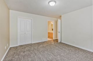 Photo 18: 15836 88 Street in Edmonton: Zone 28 House for sale : MLS®# E4173399