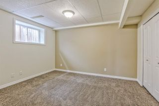 Photo 24: 15836 88 Street in Edmonton: Zone 28 House for sale : MLS®# E4173399