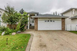 Photo 1: 15836 88 Street in Edmonton: Zone 28 House for sale : MLS®# E4173399