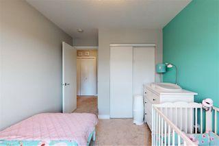 Photo 13: 14 1480 WATT Drive in Edmonton: Zone 53 Townhouse for sale : MLS®# E4176509