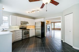 Photo 5: 245 CHESTER COURT in Coquitlam: Central Coquitlam House for sale : MLS®# R2381836