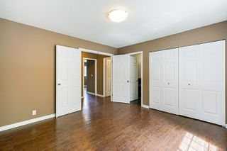 Photo 13: 245 CHESTER COURT in Coquitlam: Central Coquitlam House for sale : MLS®# R2381836