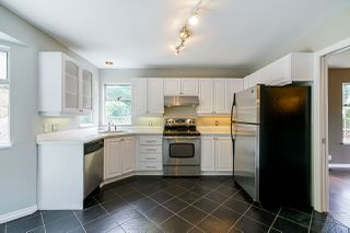Photo 4: 245 CHESTER COURT in Coquitlam: Central Coquitlam House for sale : MLS®# R2381836