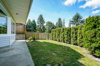 Photo 3: 245 CHESTER COURT in Coquitlam: Central Coquitlam House for sale : MLS®# R2381836