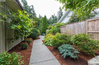 Photo 20: 4490 Copsewood Place in VICTORIA: SE Broadmead Single Family Detached for sale (Saanich East)  : MLS®# 417294
