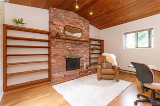 Photo 15: 4490 Copsewood Place in VICTORIA: SE Broadmead Single Family Detached for sale (Saanich East)  : MLS®# 417294