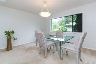 Photo 6: 4490 Copsewood Place in VICTORIA: SE Broadmead Single Family Detached for sale (Saanich East)  : MLS®# 417294