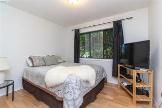 Photo 12: 4490 Copsewood Place in VICTORIA: SE Broadmead Single Family Detached for sale (Saanich East)  : MLS®# 417294