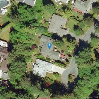 Photo 24: 4490 Copsewood Place in VICTORIA: SE Broadmead Single Family Detached for sale (Saanich East)  : MLS®# 417294