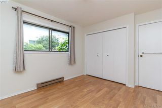 Photo 14: 4490 Copsewood Place in VICTORIA: SE Broadmead Single Family Detached for sale (Saanich East)  : MLS®# 417294