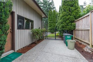 Photo 21: 4490 Copsewood Place in VICTORIA: SE Broadmead Single Family Detached for sale (Saanich East)  : MLS®# 417294