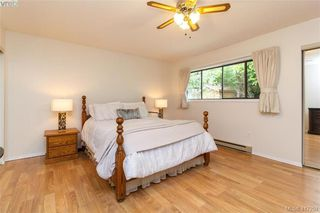 Photo 10: 4490 Copsewood Place in VICTORIA: SE Broadmead Single Family Detached for sale (Saanich East)  : MLS®# 417294