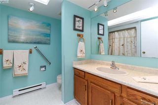 Photo 13: 4490 Copsewood Place in VICTORIA: SE Broadmead Single Family Detached for sale (Saanich East)  : MLS®# 417294