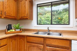 Photo 8: 4490 Copsewood Place in VICTORIA: SE Broadmead Single Family Detached for sale (Saanich East)  : MLS®# 417294