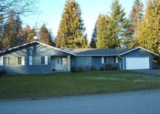 """Main Photo: 20251 49 Avenue in Langley: Langley City House for sale in """"Brookswood/Langley City"""" : MLS®# R2419766"""