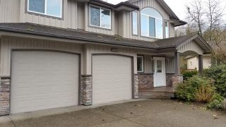 Photo 1: 11055 236A Street in Maple Ridge: Cottonwood MR House for sale : MLS®# R2426456