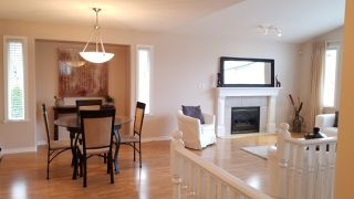 Photo 7: 11055 236A Street in Maple Ridge: Cottonwood MR House for sale : MLS®# R2426456