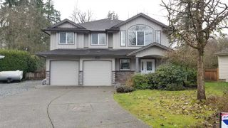 Photo 4: 11055 236A Street in Maple Ridge: Cottonwood MR House for sale : MLS®# R2426456