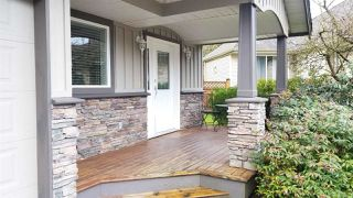 Photo 3: 11055 236A Street in Maple Ridge: Cottonwood MR House for sale : MLS®# R2426456