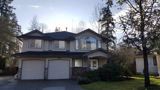 Photo 2: 11055 236A Street in Maple Ridge: Cottonwood MR House for sale : MLS®# R2426456