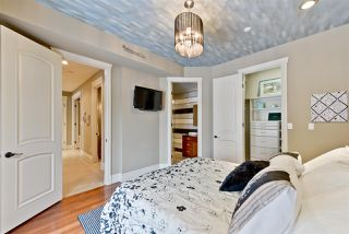 Photo 24: 199 Riverside Close: Rural Sturgeon County House for sale : MLS®# E4183431