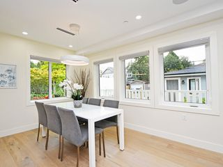 Photo 6: 1760 E 14TH AVENUE in Vancouver: Grandview Woodland House 1/2 Duplex for sale (Vancouver East)  : MLS®# R2403683