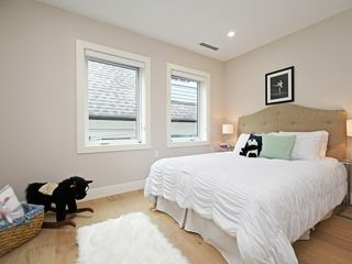 Photo 15: 1760 E 14TH AVENUE in Vancouver: Grandview Woodland House 1/2 Duplex for sale (Vancouver East)  : MLS®# R2403683